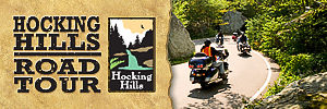 Buffalo Pass : Chinle - Red Valley Ohio Motorcycle Tourism