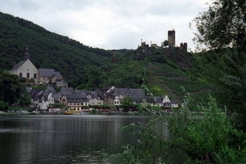 49--mosel-valley-