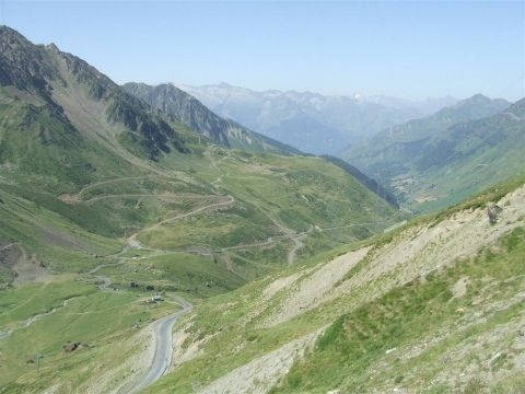 d918--col-du- Route Photo