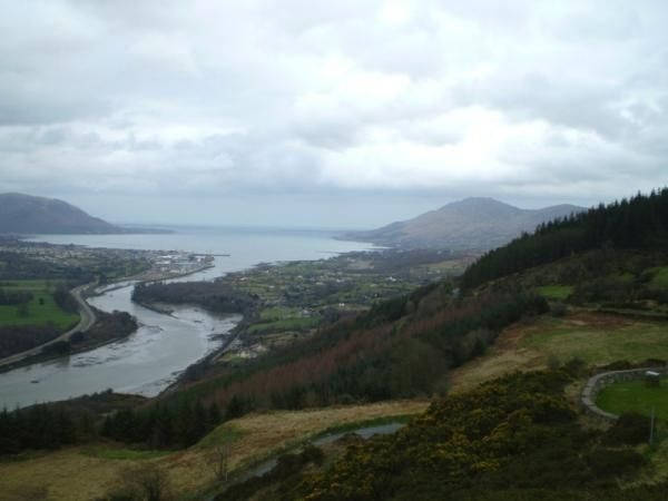 greenore-and-medieval-carlingford-